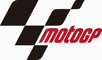 MotoGP Musim 2016