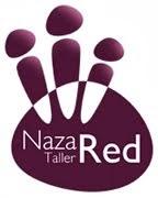 Taller de NAZA-RED