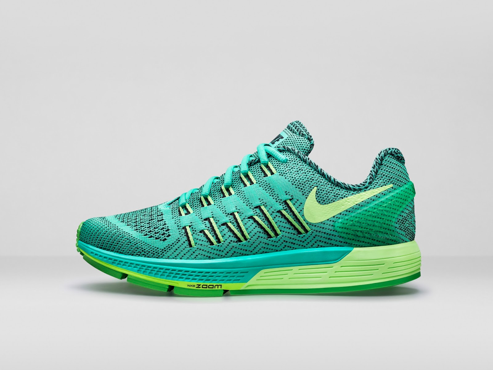 Nike Free Run 2015 Des Femmes De Cyprès Géant