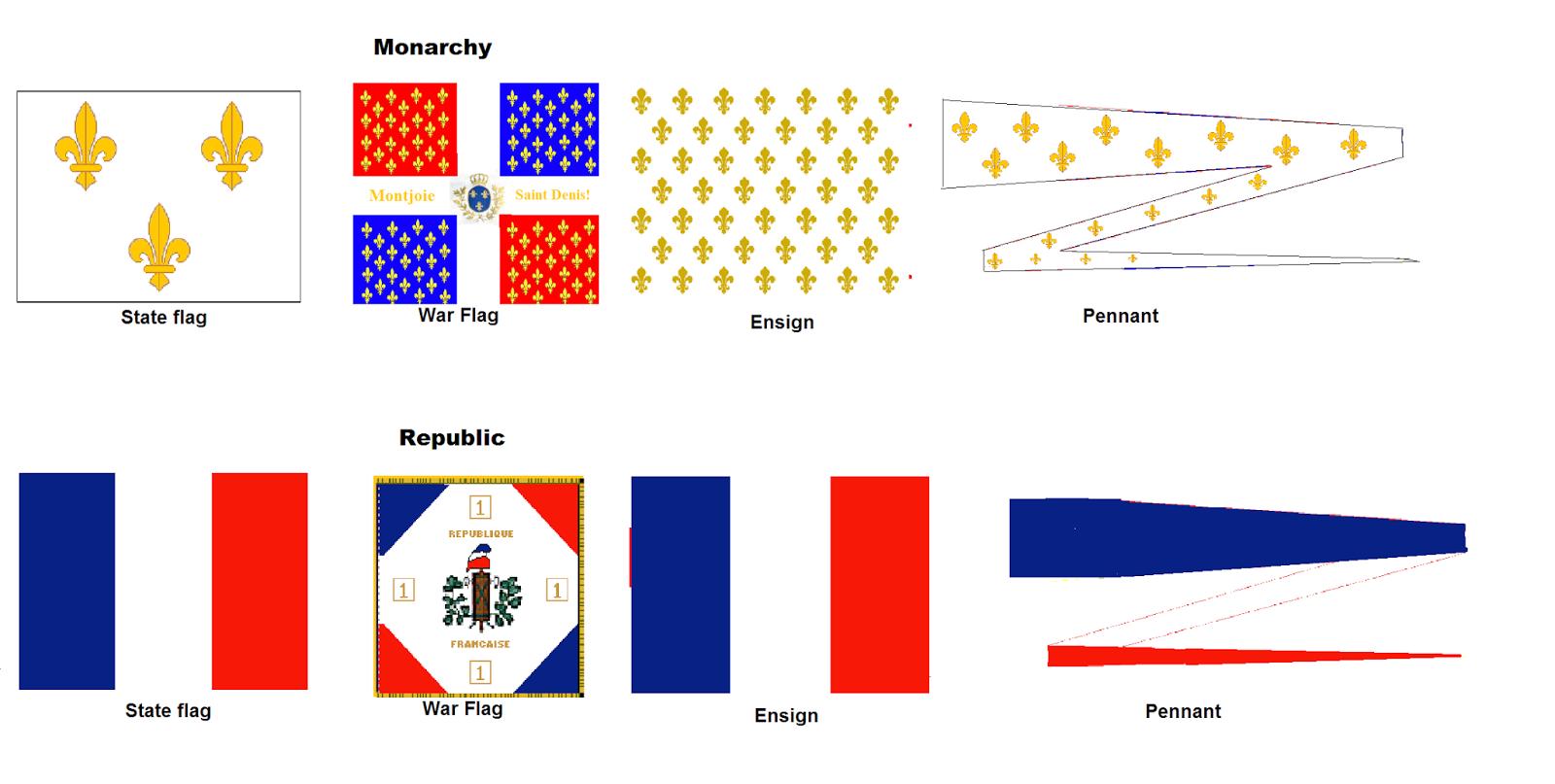 sam u0027s flags empire total war game flags