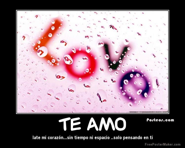 Frases y mensajes de amor- mensajes romanticos de amor con frases-bajar gratis mensajes de amor cortos-hermosos mensajes de amor-frases de amor para descargar.