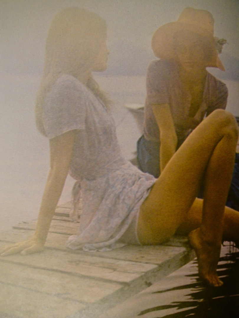 David Hamilton Photographs of Models http://callmeredtelephone.blogspot.com/2011/06/david-hamilton.html