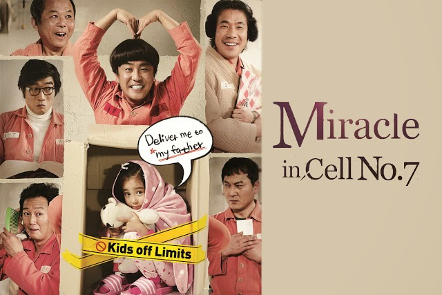 Image result for miracle in cell no 7