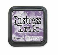http://www.scrapek.pl/pl/p/Distress-Pad-Dusty-Concord-/7737