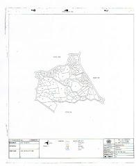 Peta DKKS Blok 013