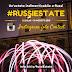 Instagram foto Contest #RussiEstate