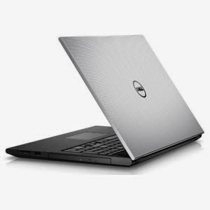 Amazon: Buy Dell Inspiron 3542 X560312IN9 Laptop with Bag Rs.35985 (SBI Cards) or Rs.37485