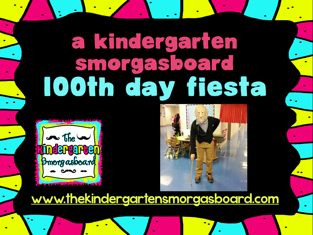 100th Day of School 2015 Happy 100th Day of School