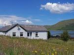 SkyeHolidays - Rowan Cottage