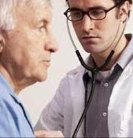 Introducción a la semiologia medica