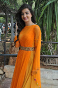 Loveleen Sasan photos at Ra Rammani launch-thumbnail-6