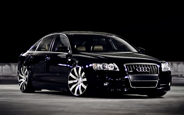 Different Types Of Audi Service Electronic Repairs Car - Audi car types