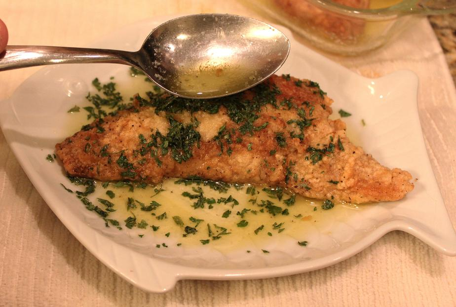 Italian christmas eve and christmas day recipes what 39 s for Christmas eve fish recipes