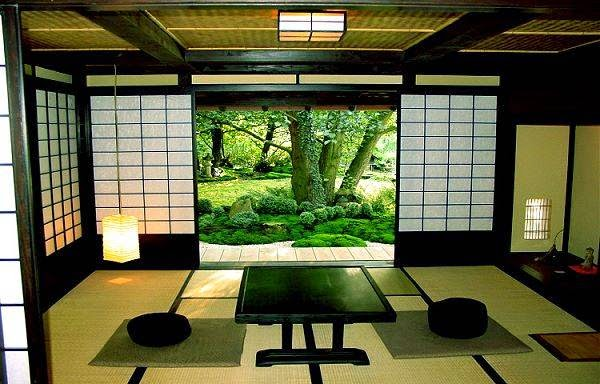 Designer Furniture   Japanese Living Room, Living Room, Designs, Home, Home  Decorations