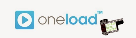 OneLoad, una herramienta para el vídeo marketing