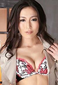 1Pondo 111814_924 - Seira Ichijyo
