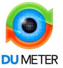 Du meter 6.20 serial number
