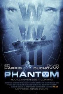 descargar Phantom, Phantom latino, ver online Phantom