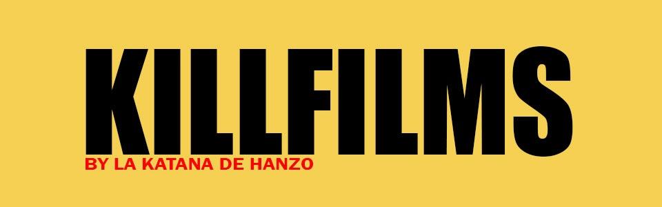 Kill Films