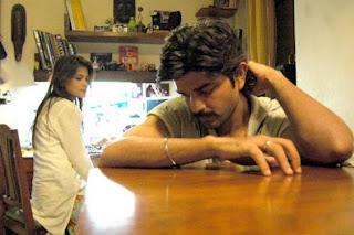 Love Sex aur Dhokha, Directed by Dibakar Banerjee