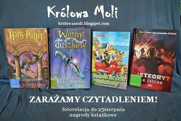 http://krolowamoli.blogspot.com/2014/10/przypominajka.html