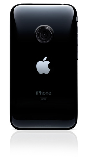 iphone 5 pics revealed. iPhone 5 occurs when in an