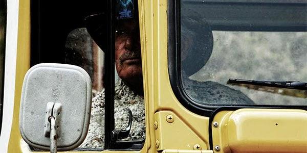 Premiada-ITALIA-CONFIRMADO-Estreno-cines-JULIO-2014-tierra-en-la-lengua