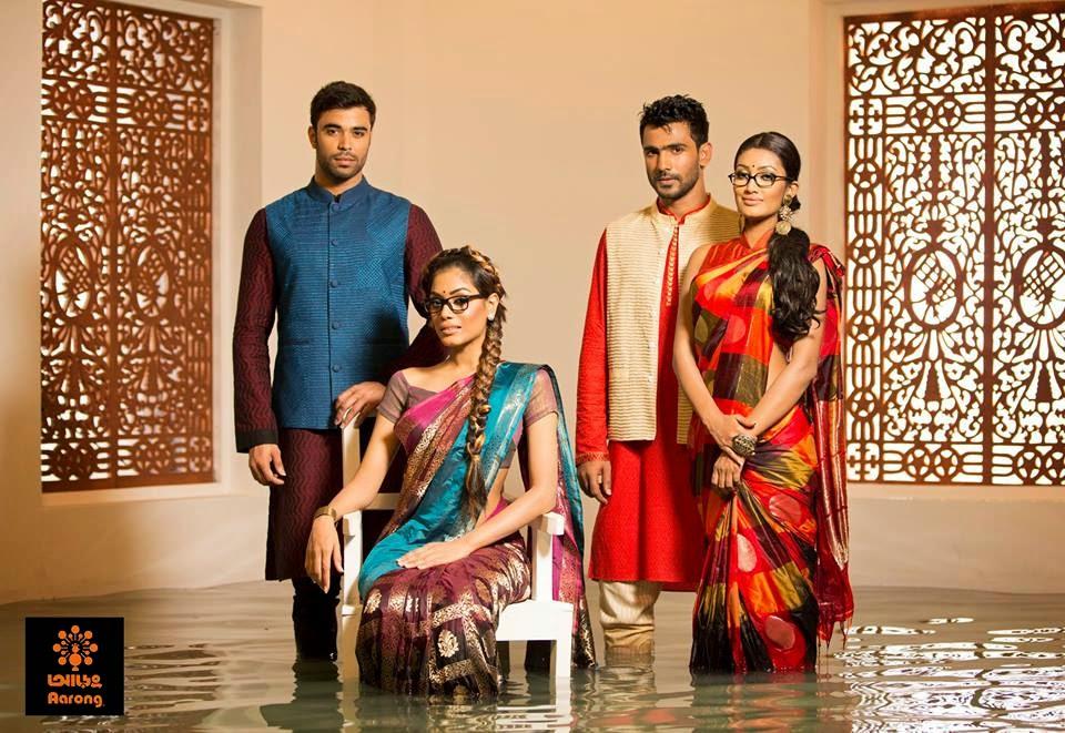 aarong bangladesh Aarong: the story behind the label brac world loading aarong woman collection 2017 aarong bangladesh.