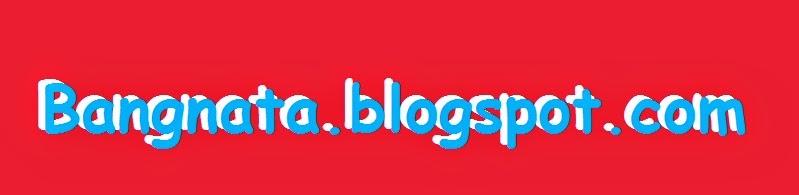 Soal Uts Pkn Kelas 4 Semester 1 Ktsp Blog Bang Nata