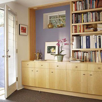 basement window built itn solutions