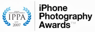 3 Honorable Mentions in IPHONE PHOTOGRAPHY AWARDS