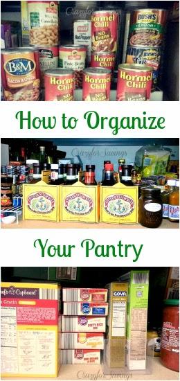 http://mbella77.blogspot.com/2013/02/stockpile-organization.html