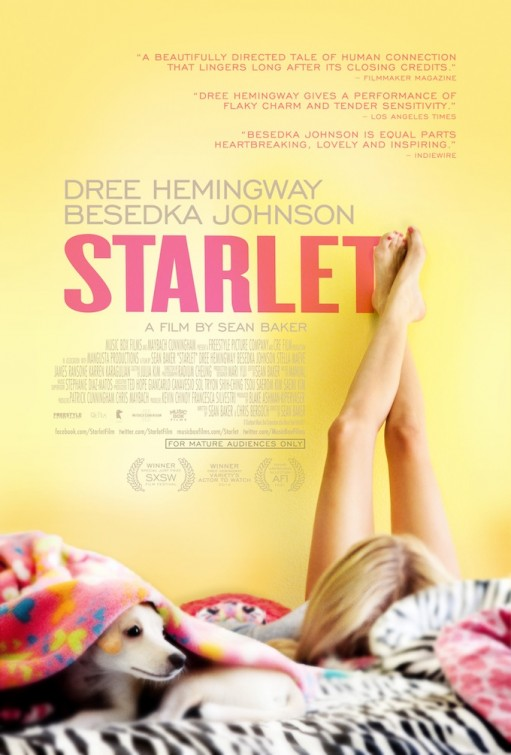 Starlet+ +www.tiodosfilmes.com  Download  Starlet