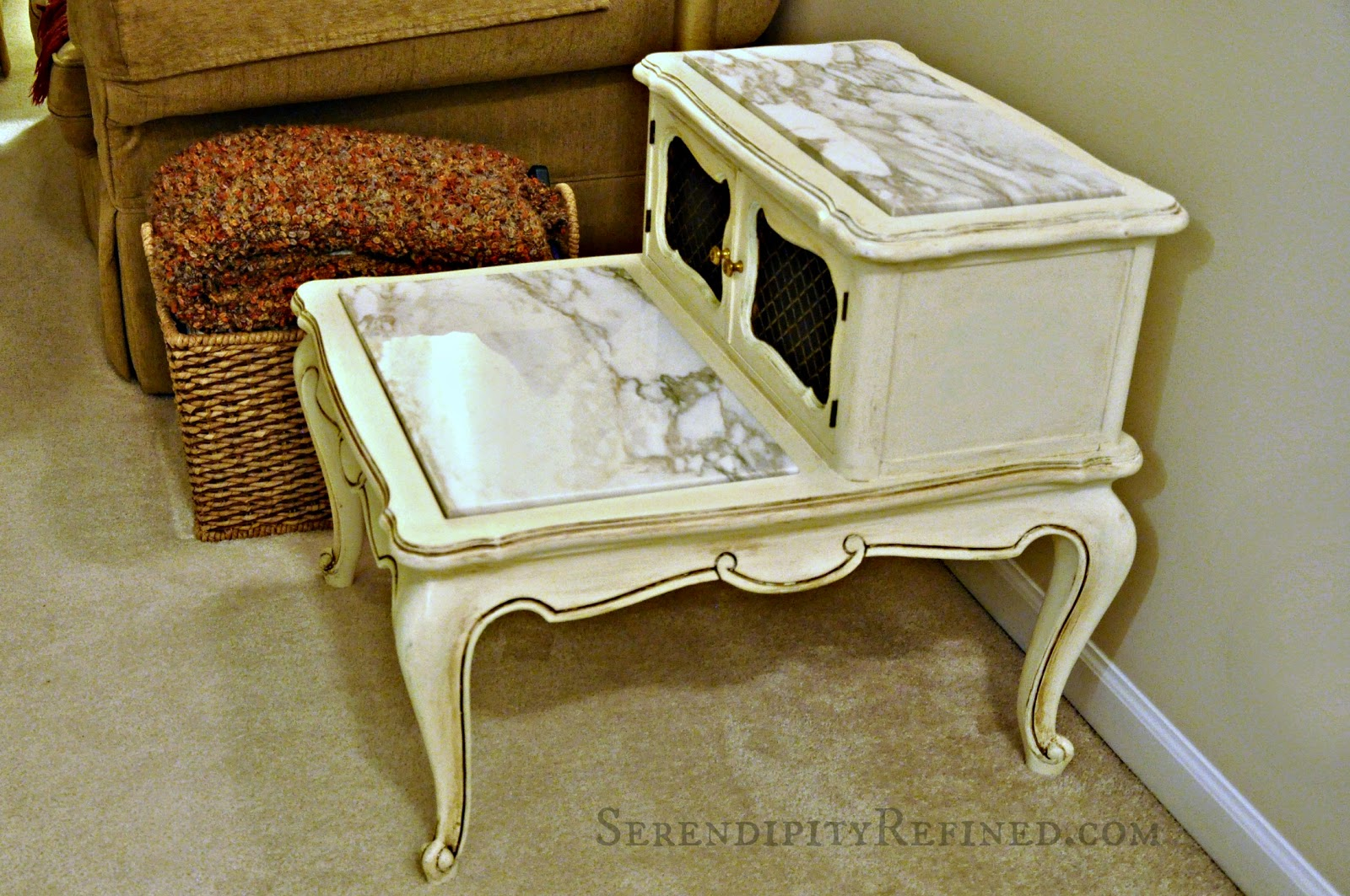 There Are Still Five More Reader Featured Projects Where Iu0027m Teaching  Private Lessons And Sharing The Results Of Readers Who Are Painting  Furniture For The ...