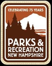 NH Parks Introduce Adventure Travel Blog