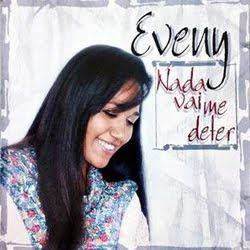 Eveny Braga – Nada Vai Me Deter 2010