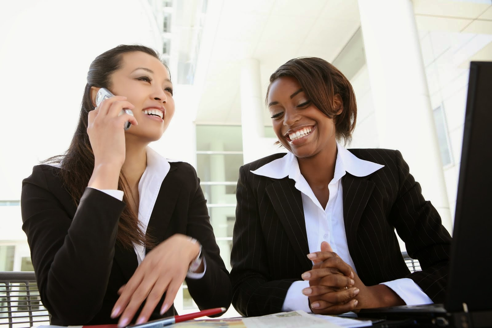 the role of women in business In the world of business and enterprise the role of a woman is to resist and criticise any labels prescribed to her by her family, the society and her employer.