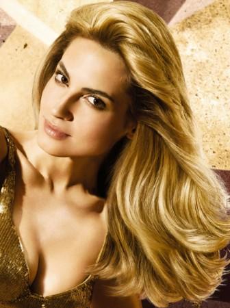 Meios de crescimento de cabelo e unhas baratas e eficazes