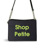 Shop Miche Petite Bag and Shells