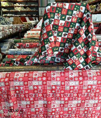 RibesiCasals_Navidad