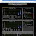 Monitorix - Monitor Hard [ Web ]