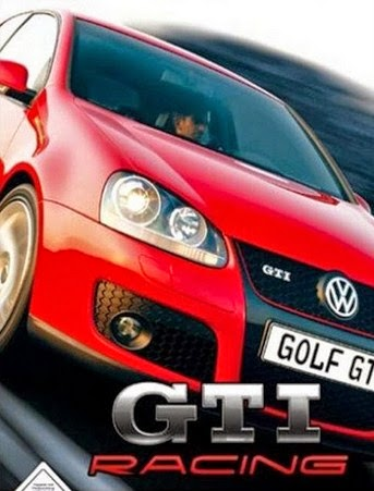 http://www.freesoftwarecrack.com/2015/02/volkswagen-gti-racing-game-download-free.html