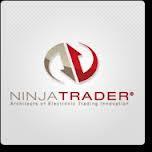 Free Ninja Trader Data