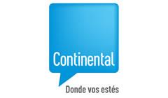 Radio Continental AM 590