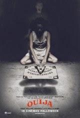 Ouija (2014) - Latino