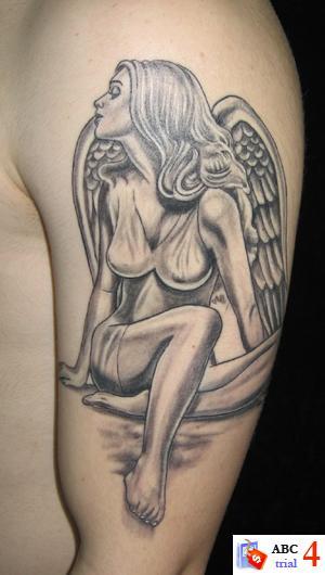 New tattoos design 2016