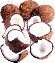 Imágenes de cocos