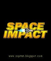 space impact x s60v2