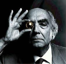 José Saramago...