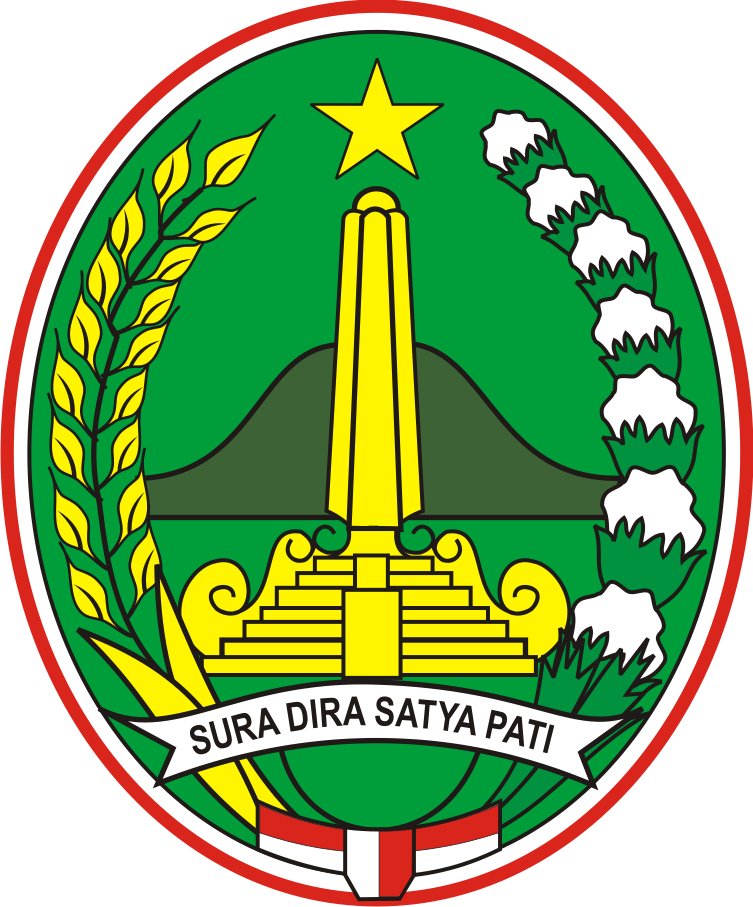 Pasuruan Indonesia  city pictures gallery : Logo Kota Pasuruan ~ Kumpulan Logo Indonesia